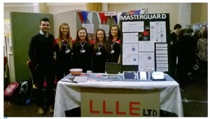 LAOIS LADIES LOVE ENTERPRISING