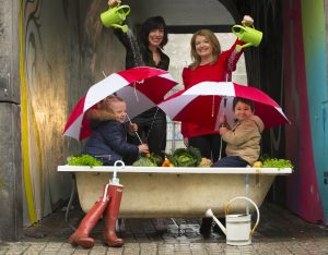 GIY And Energia Want To 'Get Ireland Growing' With €75,000 Fund