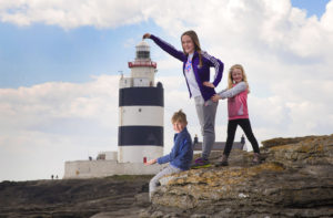 Festival To Shine A Light On Maritime Matters At World's Oldest Lighthouse