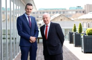 IFA Presses Minister Ring For Increase In Number Of Walks In Scheme