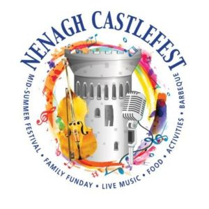 Upcoming Events and Summer Entertainment at Nenagh Arts Centre
