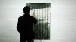 Homeland: 'Of MEMORY' Group Exhibition at Damer House Gallery, Roscrea, Co. Tipperary