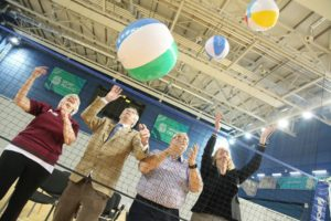Sports grants for 64 Older Groups in Tipperary announced for Age & Opportunity's Go for Life Programme