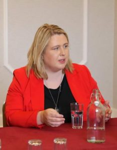 JobPath Dead End Needs to Be Put To an End – McCormack