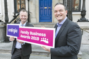 Energia Family Business Awards open for applications
