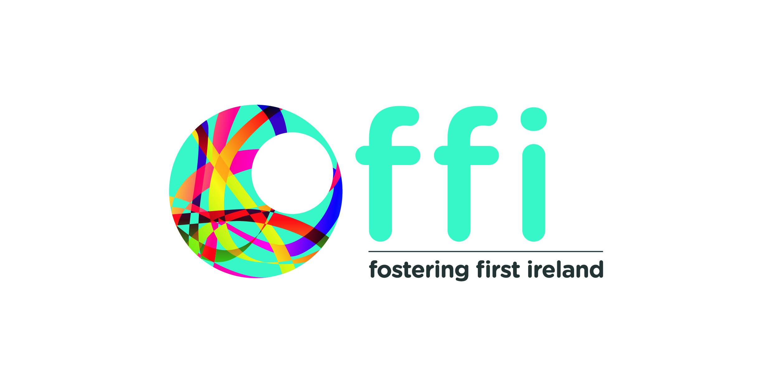 Fostering Fortnight 2019 with Fostering First Ireland