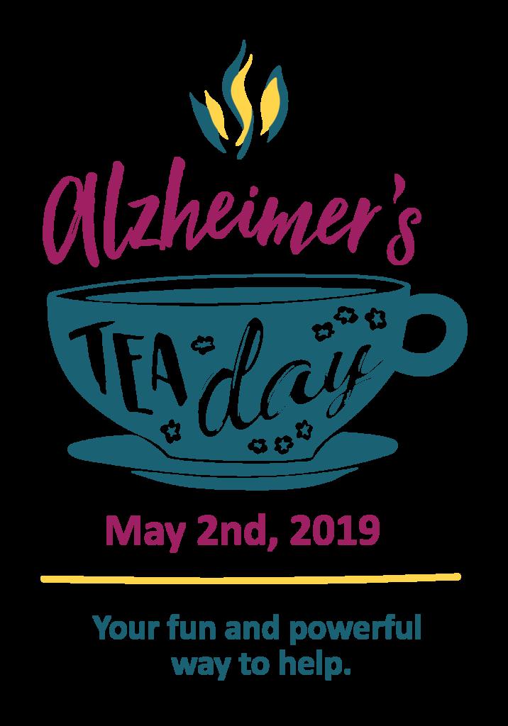 Dáithí Ó Sé Invites Laois to Tea to Mark 25th Anniversary of Alzheimer's Tea Day Campaign